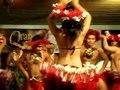 File:Taakoka Dance Troupe, Rarotonga.ogv