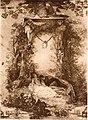 Tableaux anciens et modernes composant la collection de M. E. Cronier (1905) (14764560945).jpg