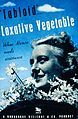 Tabloid laxative vegetable, advertisement Wellcome L0032237.jpg