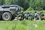 TacticalSpecialExercise2018-21.jpg