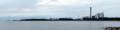 Tahkoluoto-panorama.tif