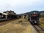Taisha Station (36510919065).jpg