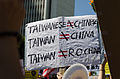 Taiwanese student movement supporters in Los Angeles 7.jpg