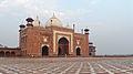 Taj-Mahal-Mosquee-Cooper.jpg