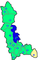 Takab County.png