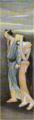 TakehisaYumeji-1922-Michiyuki.png