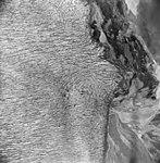 Taku Glacier, tidewater glacier terminus, September 1, 1970 (GLACIERS 6188).jpg