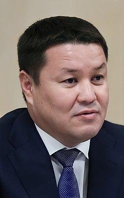 Talant Mamytov.jpg