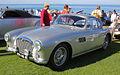 Talbot-Lago T14 LS.jpg