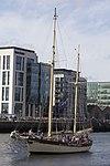 Tall Ships Races 2012 (7866893900).jpg