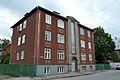 Tallinn, elamu Kungla 20, 1920.- 1930 (1).jpg