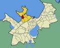 Tallinn pelguranna asum.png