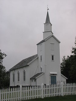 Talvik church 2.jpg