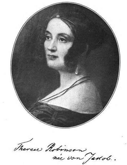 Talvj-aka-Robinson Therese Life%26Works-by-Voigt(1913)