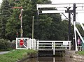 Talybont Drawbridge - geograph.org.uk - 1499700.jpg