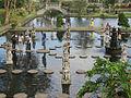 Taman Tirta Gangga (6337600320).jpg