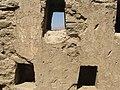 Tambo Colorado - Inside torreon looking out.jpg
