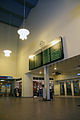 Tampereen rautatieaseman asemahalli.JPG