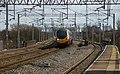 Tamworth railway station MMB 09 390XXX.jpg