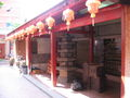 Tan Si Chong Su Temple 5, Mar 06.JPG