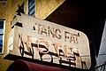 Tang Fat San Francisco 2014 (14589293963).jpg