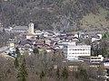 Taninges @ Châtillon-sur-Cluses (51092259935).jpg