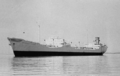 Tanker Windward Island by the Swedish shipping company Salén - 1959-1960.png