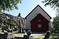 Tanum Svenneby gamla kyrka BBR 21400000549727 IMG 8101.JPG