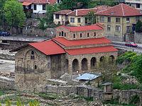 Tarnovo-40martyrs-imagesfrombulgaria.jpg