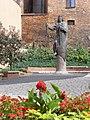 Tarnow pomnik Wladyslawa Lokietka.jpg
