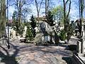Tarnow stary cmentarz kolb8900.JPG