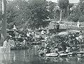 Taronga Park Zoo - 1924 (26482963423).jpg
