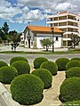 Tarouca - Portugal (4682693441).jpg