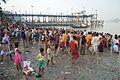 Tarpan - Jagannath Ghat - Kolkata 2012-10-15 0589.JPG