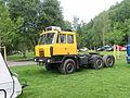 Tatra-815-tahac-6x6 Semily-7927.JPG
