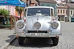 Tatra 87 front 2 (Foto Hilarmont).JPG
