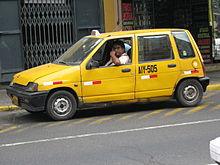 Daewoo Cars Official Website Uk