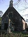 Taynton (Glos) St Lawrence - geograph.org.uk - 68381.jpg