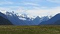 Te Anau-Milford Hwy, South Island (482988) (9484927736).jpg