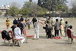 Teaching English to Afghan children 130215-A-ZQ422-014.jpg