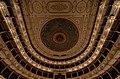 Teatro Regio parte superiore.jpg