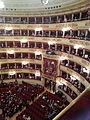 Teatro alla Scala 2015.jpg