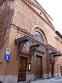 Teatro della pergola, ext. 01.JPG