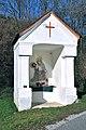 Techelsberg Hadanig Wegkapelle 09112011 455.jpg