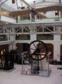 Technisches-museum-wien.jpg