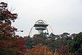 Tegarayama Central Park 31.jpg