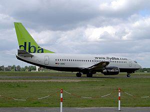 Tegel airport,D-ADIC.JPG