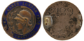Teilnehmerabzeichen 1908.png