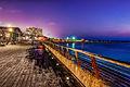 Tel-Aviv Port (long-exposure HDR).jpg