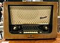 Telefunken Rondo 55.jpg